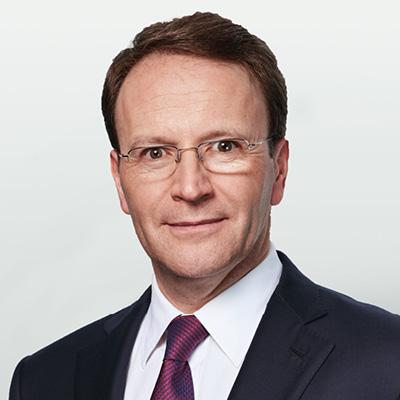 Mark Schneider,